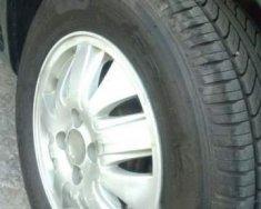 Bán Daewoo Nubira 2003, xe chính chủ, giá tốt giá Giá thỏa thuận tại Cần Thơ