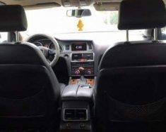 Cần bán nhanh Audi Q7, xe đẹp, đi ngon giá 780 triệu tại Tp.HCM