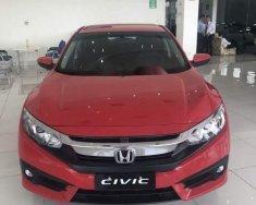 Bán Honda Civic 1.8 nhập khẩu thiết kế mới trẻ trung, thể thao năng động giá 760 triệu tại Hà Nội
