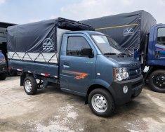 Bán xe tải Dongben thùng bạt 810kg, Dongben 810kg thùng bạt giá tốt nhất, LH 0909639577 đặt xe giá 160 triệu tại Bình Dương