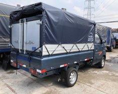 Xe tải Dongben thùng bạt 810kg | Dongben 810kg thùng bạt giá tốt nhất. LH: 0909639577 đặc xe giá 160 triệu tại Bình Dương