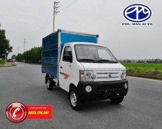 Xe tải nhẹ Dongben 770kg thùng kín đời 2019 giá Giá thỏa thuận tại Đồng Nai