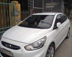 Bán xe Hyundai Accent nhập khẩu nguyên chiếc từ Hàn Quốc, xe đẹp xuất sắc giá 435 triệu tại Hưng Yên