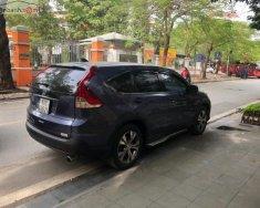 Cần bán Honda CR V 2.4 đời 2013, nhập khẩu, giá chỉ 768 triệu giá 768 triệu tại Hà Nội