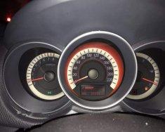 Tôi cần bán xe Kia Forte màu đen, số sàn năm 2011, xe gia đình giá 320 triệu tại Hà Nội