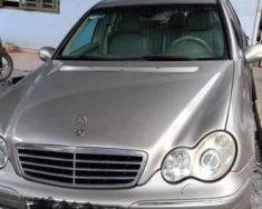 Cần bán xe Mercedes năm 2006, 385 triệu giá 385 triệu tại Bình Dương