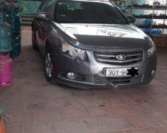 Bán Daewoo Lacetti SE sản xuất 2010, xe nhập  giá 305 triệu tại Hà Nội
