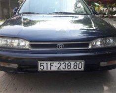 Bán ô tô Honda Accord năm sản xuất 1994, nhập khẩu giá 137 triệu tại Tp.HCM