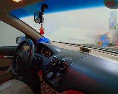 Cần bán xe Daewoo Gentra sản xuất 2009, chính chủ từ lúc mua tới nay giá 200 triệu tại BR-Vũng Tàu