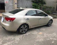 Cần bán xe cũ Kia Forte Ex 1.6 MT sản xuất năm 2012 giá 350 triệu tại Hà Tĩnh