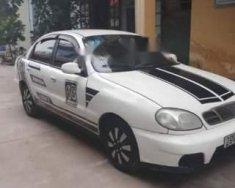 Bán Daewoo Lanos 2002, bản xe điện giá 69 triệu tại Bắc Giang