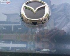 Bán Mazda BT 50 2.2L 4x2 ATH năm sản xuất 2018, xe nhập, giá 699tr giá 699 triệu tại Tp.HCM