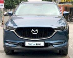 Bán xe Mazda CX 5 2.0 AT đời 2018, mới như xe giao hãng giá 935 triệu tại Hà Nội