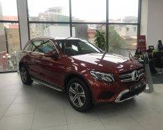 Bán Mercedes GLC200, full màu giá tốt, ưu đãi khủng, giao ngay - LH 0965075999 giá 1 tỷ 684 tr tại Hà Nội