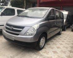 Bán ô tô Hyundai Starex sản xuất năm 2007, nhập khẩu nguyên chiếc, giá chỉ 360 triệu giá 360 triệu tại Vĩnh Phúc