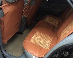 Cần bán xe Mitsubishi Lancer đời 2004, màu đen giá 230 triệu tại Bắc Giang