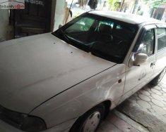 Bán ô tô Daewoo Cielo 1.5 MT 1995, màu trắng như mới giá 30 triệu tại Lạng Sơn