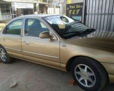 Bán Ford Contour đời 1996, xe nhập giá cạnh tranh giá 60 triệu tại Tây Ninh