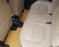 Bán ô tô Kia Morning 1.25 MT đời 2013, màu nâu chính chủ giá 190 triệu tại Hà Nam