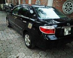 Bán xe Toyota Vios 2006, xe đẹp giá 158 triệu tại Hà Nam