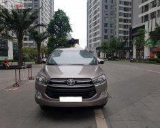 Bán Toyota Innova 2018, 735 triệu giá 735 triệu tại Hà Nội