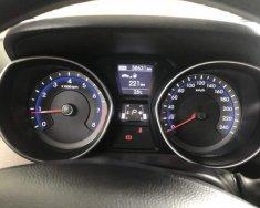 Bán Hyundai i30 đời 2013, màu trắng, xe nhập chính chủ, giá chỉ 479 triệu giá 479 triệu tại Khánh Hòa