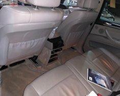Bán xe BMW X5 3.0si đời 2008, màu xám, xe nhập giá 695 triệu tại Hà Nội
