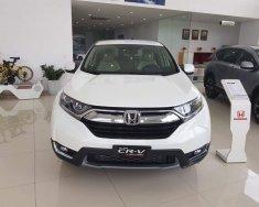 Bán Honda CRV 2019 giá chỉ từ 196 triệu, giao ngay - 0973 012 555, Honda Ôtô Mỹ Đình giá 983 triệu tại Hà Nội