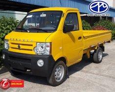 Bán xe tải nhẹ Dongben 870kg đời 2019 động cơ GM-Mỹ giá Giá thỏa thuận tại Đồng Nai