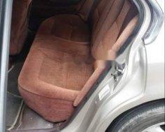 Cần bán chiếc Honda Accord nhập khẩu 1994, số tự động, máy 2.0 cực mạnh giá 130 triệu tại Tp.HCM