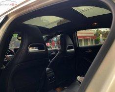 Bán Mercedes GLA 45 AMG đời 2017, màu trắng, nhập khẩu  giá 1 tỷ 800 tr tại Hà Nội