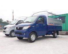 Bán xe tải Kenbo tại Hưng Yên giá 187 triệu tại Hưng Yên