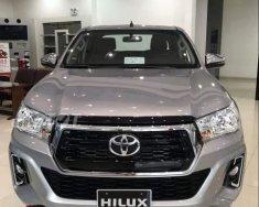 Bán ô tô Toyota Hilux đời 2018, nhập khẩu Thái, giá chỉ 695 triệu giá 695 triệu tại Bình Phước