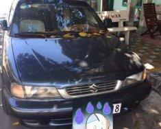 Cần bán gấp Suzuki Balenno MT năm 1996, xe mới đăng kiểm, chính chủ giá 95 triệu tại Cần Thơ