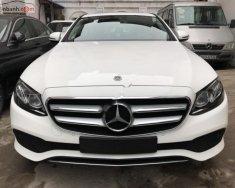 Cần bán xe Mercedes năm sản xuất 2019, màu trắng giá 2 tỷ 479 tr tại Hà Nội