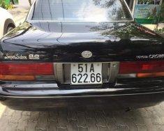 Bán Toyota Crown sản xuất năm 1994, Đk 1996 giá 250 triệu tại Tp.HCM