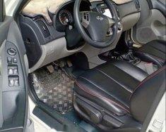 Cần bán Hyundai Avante đời 2013, màu trắng, còn rin 100% giá 368 triệu tại Ninh Thuận