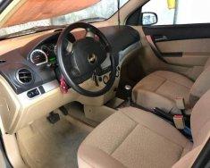 Cần bán lại xe Chevrolet Aveo AT năm 2013 còn mới giá 295 triệu tại Tp.HCM