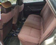 Bán Toyota Camry sản xuất năm 1988, nhập khẩu giá 60 triệu tại Tp.HCM