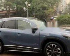 Cần bán gấp Mazda CX 5 2.5 AT đời 2016, chính chủ giá 859 triệu tại Hà Nội