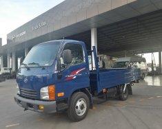 Bán Hyundai 2.5 tấn Liên hệ ngay 0969.852.916 24/24 giá 360 triệu tại Hà Nội