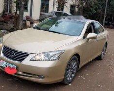 Bán Lexus ES 350 năm sản xuất 2006, xe nhập  giá 715 triệu tại Đồng Tháp