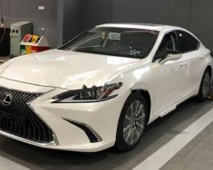 Bán Lexus ES 250 2019 hoàn toàn mới sẽ đến tay khách hàng trong tháng 1/2019 giá 2 tỷ 499 tr tại Hà Nội