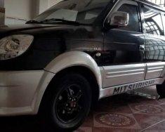 Bán Mitsubishi Jolie 2006, màu đen, nhập khẩu  giá 195 triệu tại Đồng Nai