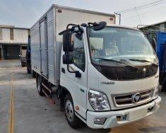 Xe tải Thaco Ollin 345. E4 - tải 2,3/3,49 tấn - giá tốt LH: 0938 808 946 giá 343 triệu tại Tp.HCM