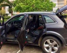 Bán Audi Q5 2.0 AT đời 2014, nhập khẩu giá 1 tỷ 500 tr tại Đắk Lắk