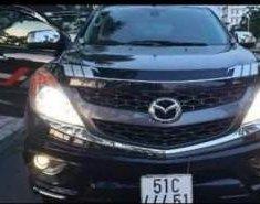 Bán Mazda BT 50 sản xuất 2014 giá cạnh tranh giá Giá thỏa thuận tại Lâm Đồng