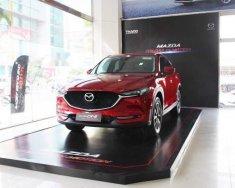 Bán Mazda CX 5 đời 2019, màu đỏ, giá 999tr giá 999 triệu tại Tp.HCM