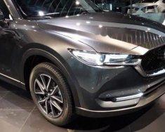 Cần bán xe Mazda CX 5 sản xuất 2018, màu xám, giá tốt giá 999 triệu tại Tp.HCM