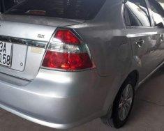 Cần bán xe Gentra Sx 2008, gia đình sử dụng, xe rất đẹp giá 187 triệu tại Bình Dương